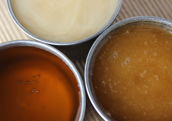 raw-organic-honey-types