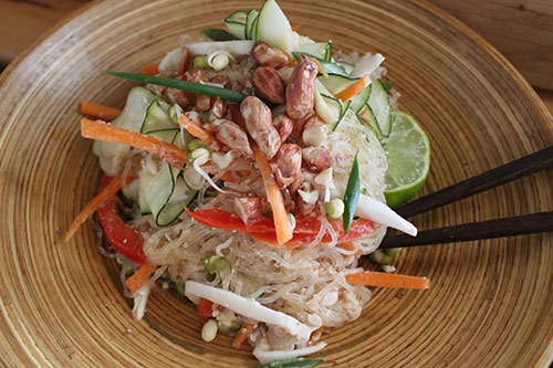 raw-pad-thai-recipe
