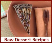 raw-recipes-raw-desserts