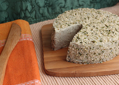 raw-vegan-cheese-hemp-seed