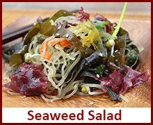 raw-vegan-recipe-seaweed-salad