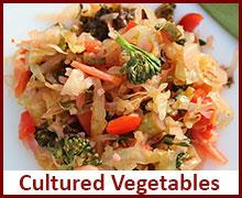 raw-vegan-recipes-cultured-vegetables