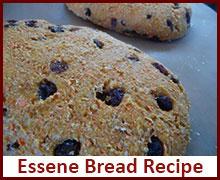 raw-vegan-recipes-essene-bread