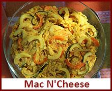 raw-vegan-recipes-mac-n-cheese-recipe