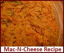 raw-vegan-recipes-mac-n-cheese