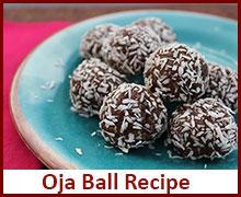 raw-vegan-recipes-oja-ball-recipe