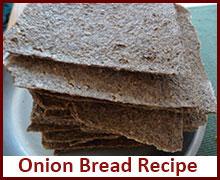 raw-vegan-recipes-onion-bread