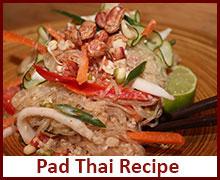 raw-vegan-recipes-pad-thai