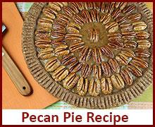 raw-vegan-recipes-pecan-pie