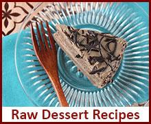raw-vegan-recipes-raw-desserts