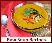 raw-vegan-recipes-raw-soup-recipes