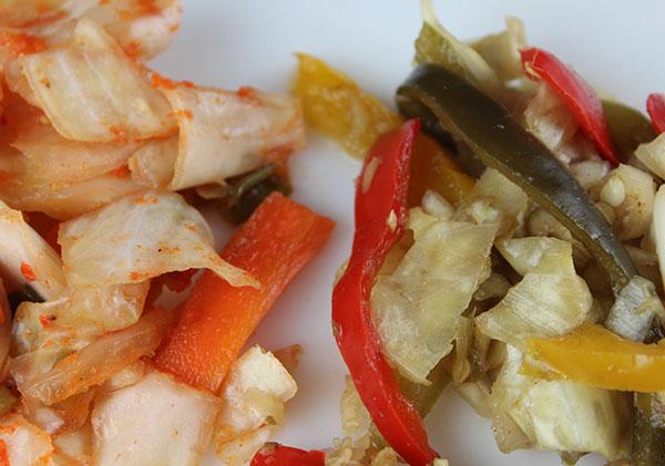 raw-vegetable-ferments