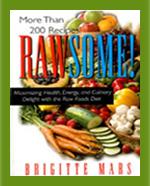 rawsome-raw-cookbook
