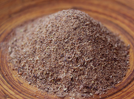 really-raw-carob-powder-from-carob-pods