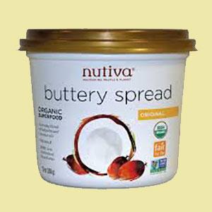 red-palm-oil-coconut-oil-nutiva-buttery-spread