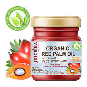 red-palm-oil-extra-virgin-juiceika