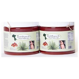 red-palm-oil-jukas-2