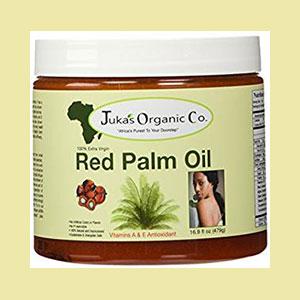 red-palm-oil-jukas-amazon