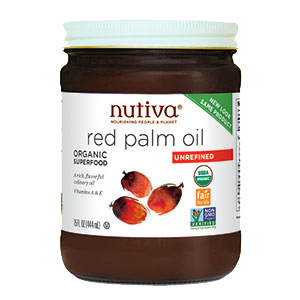 red-palm-oil-nutiva-16oz