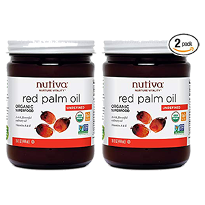 red-palm-oil-nutiva-2-pack