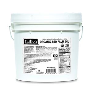 red-palm-oil-nutiva-gallon