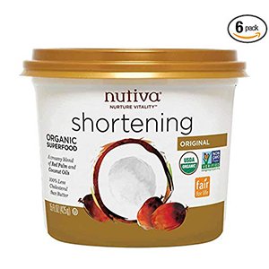 red-palm-oil-nutiva-shortening-6-pack
