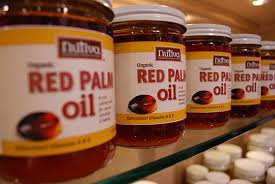 red-palm-oil-nutiva-store