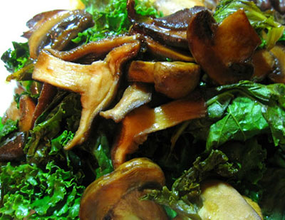red-palm-oil-on-veggies