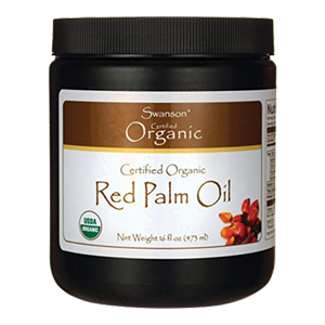red-palm-oil-swanson