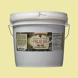 red-palm-oil-wilderness-family-amazon-1gal