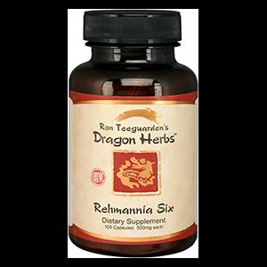 rehmannia-dragon