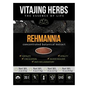 rehmannia-extract-vitajing-herbs