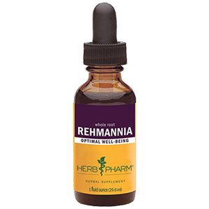 rehmannia-herb-pharm-1oz