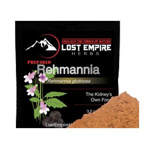 rehmannia-lost-empire