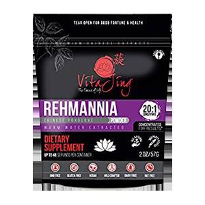 rehmannia-vita-2oz