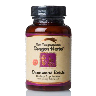 reishi-duanwood-extract-dragon-herbs-live