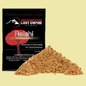 reishi-extract-lost-empire-herbs