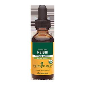 reishi-herb-pharm-1oz