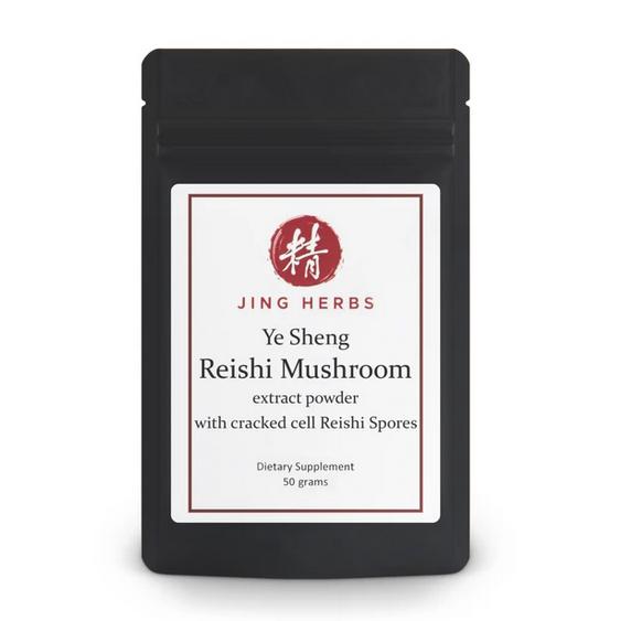 reishi-jing-herbs-50