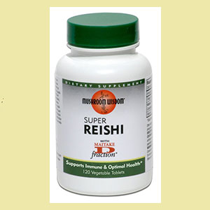 reishi-mush-wisdom-live