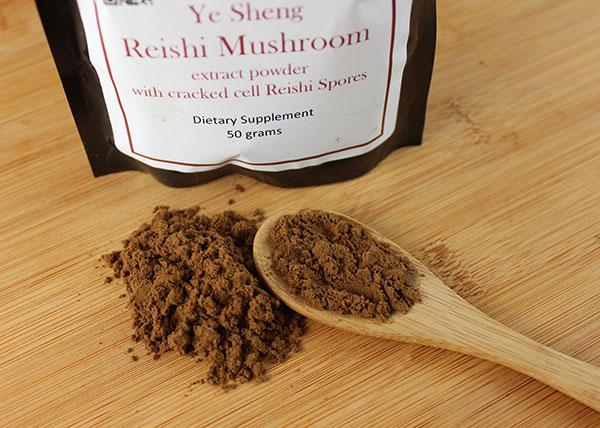 reishi-mushroom-extract-jing-jerbs