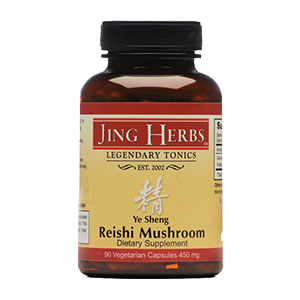 reishi-mushroom-powdered-caps-jing-herbs