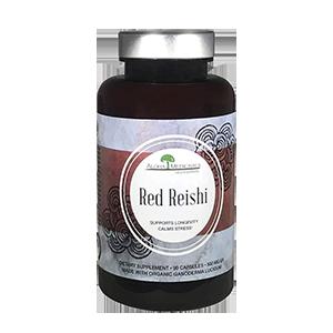 reishi-spore-powder-rfw1
