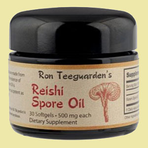 reishi-spore-oil-dragon-herbs