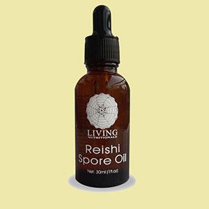 reishi-spore-oil-rfw