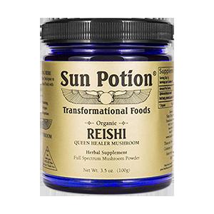 reishi-sun-potion