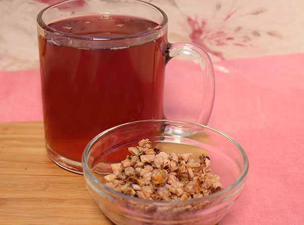 rhodiola-benefits-tonic-tea