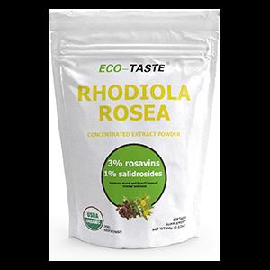 rhodiola-extract-eco