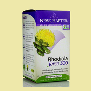 rhodiola-force-new-chapter
