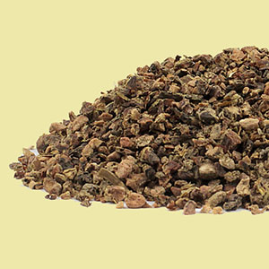 rhodiola-root-chinese-mrh